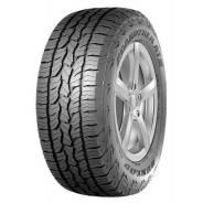 Dunlop Grandtrek AT5, LT 235/75 R15 104/101S
