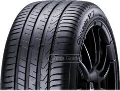 Pirelli Cinturato P7C2, 225/55 R17 101Y XL
