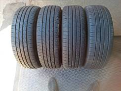 Dunlop Enasave RV504, 195/60 R16