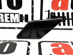 Крышка форсунки омывателя передняя правая Nissan Teana J32