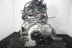 АКПП Nissan HR15DE Контрактный   Установка Гарантия