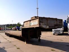 Тверьстроймаш, 2008