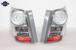 Стоп сигнал (шт! ) левый правый Toyota Corolla Fielder ZRE14# NZE14#