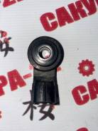 Датчик детонации Toyota/Lexus Оригинал 2GR Контрактный!