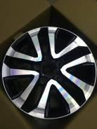 Диск литой R20, Toyota LAND Cruiser 200, 2015>, 42611-60D40