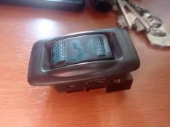 Кнопка стеклоподъёмника Mazda capella арт 21003