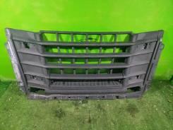 Решетка радиатора Камаз 54901 54901-8416030