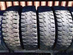 Bridgestone, 315/80 R 22.5