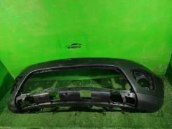Бампер передний Great Wall Hover M4