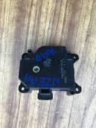 Сервопривод заслонок печки (063700-8330) Corolla Axio NZE141