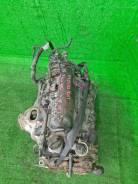 Двигатель Honda FIT, GD4; GD3, L15A; VTEC J2479 [074W0055913]