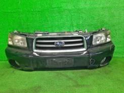 Ноускат Subaru Forester, SG5, EJ20E [298W0022624]