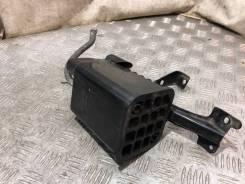 Абсорбер (фильтр угольный) Toyota Voltz 2002 [7774012690] ZZE136 1ZZFE