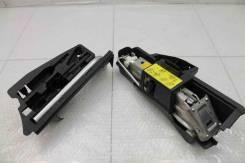 Инструмент штатный Audi A6 C6 2005-2011 Домкрат