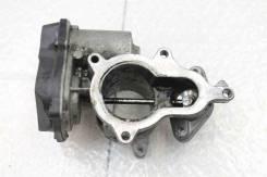 Клапан EGR Audi A6 C6 2005-2011 Audi A4 B7 2.0 TDI Клапан рециркуляции