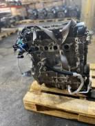 Двигатель Ford Focus 2 AODA 2.0i 145 л/с