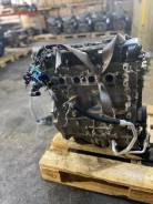 Двигатель Ford S-Max AODA 2.0i 145 л/с