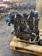 Двигатель Ford C-Max AODA 2.0i 145 л/с