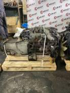 Двигатель 662.920 SsangYong Musso 2.9i 120 л. с
