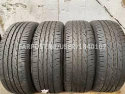 Dunlop Enasave EC203, 205/50/17