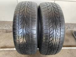 Aurora Tire, 215/55 R17