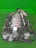 Двигатель Toyota Celsior, UCF31, 3UZFE; SET J3428 [074W0056864]