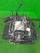 Двигатель Volkswagen Passat, 3B, AMX; J3438 [074W0056874]