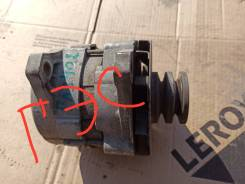 Генератор Газ 3110 402