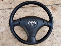 Руль (в сборе) Toyota Kluger
