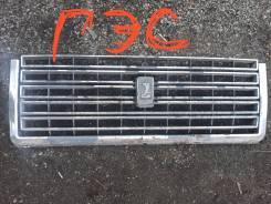 Решетка радиатора ваз 2104 2105 2107