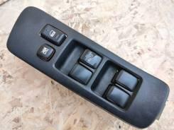 Блок управления стеклоподъемниками Toyota Kluger