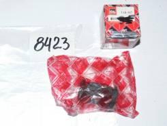 Сайлентблок рулевой рейки Toyota RAV4, ACA21, (45516-42020, TAB-037)