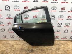 Дверь задняя правая Mazda 6 GH 2007-2012