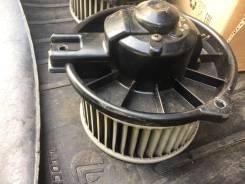 Мотор печки Corolla AE100/104/110/114 Carib 95/115