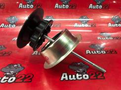 Крепление запасного колеса Toyota Camry ACV30