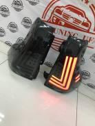 Задние фонари Toyota LAND Cruiser Prado (J150) 2009 - 2017 гг