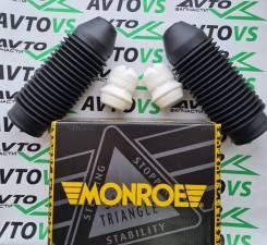 Комплект пыльников и отбойников Monroe