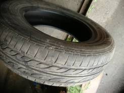 Dunlop Enasave EC202, 175/70/14