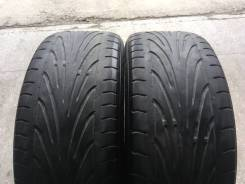 Toyo Proxes T1-R, 205/55R16