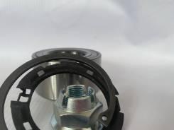 Подшипник ступицы в комплекте передней NK Рено Логан, Меган 2 с ABS
