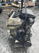 АКПП контрактная Toyota 1Nzfxe NHW10 P110-01A 47