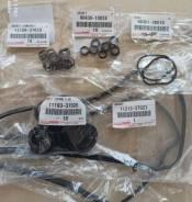 Toyota Набор прокладок valvematic 11213-37021