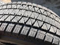 Bridgestone Blizzak DM-V3, 225/60R17