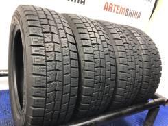Dunlop Winter Maxx, 195/60 R16