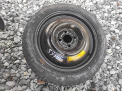 96168 запасное колесо OEM Honda Fit, shuttle, grace