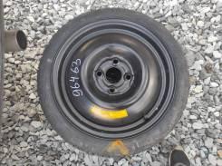 96463 запасное колесо OEM Honda Fit, shuttle, grace