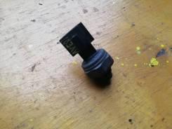 Датчик давления кондиционера Teana J31