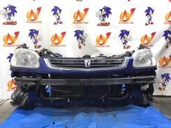 Ноускат Toyota RAUM