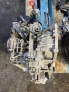 АКПП Hyundai Sonata 2.0i 131-136 л/с F4A42