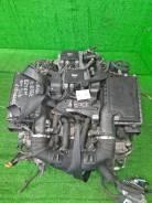 Двигатель Lexus LS460, USF40, 1Urfse; J3079 [074W0056515]
